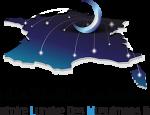 observatoire lunaire des musulmans de France