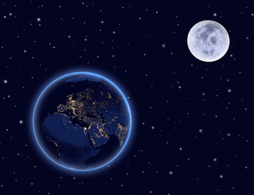 moon jumada