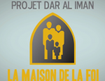 mosquee bagneux alimane