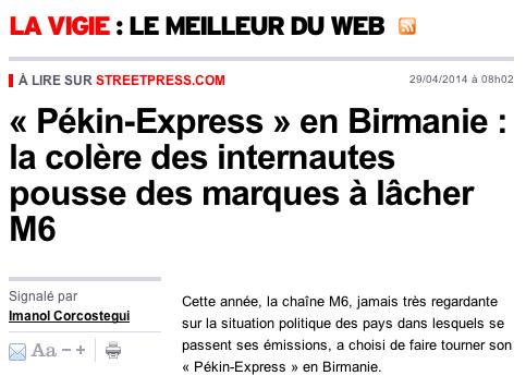 pekin Express rue89