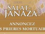 salat janaza priere mortuaire