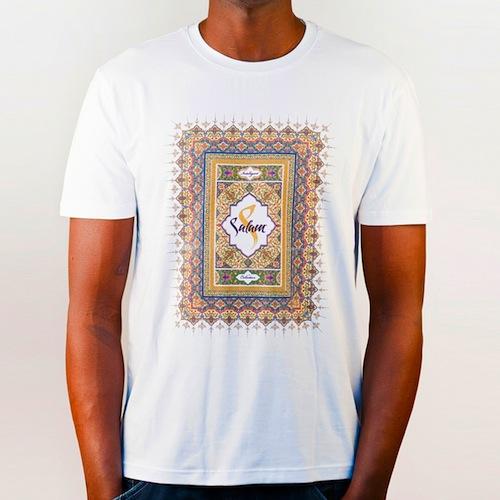 tshirt-salam-uthmani