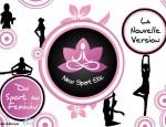 New-Sport-Etic-pour-l-epanouissement-physique-et-spirituel-des-femmes