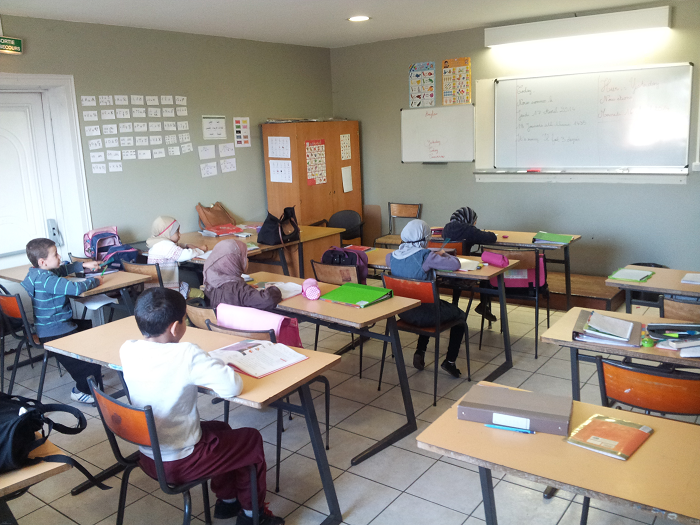 trois postes de professeurs des  u00e9coles  u00e0 pourvoir en rh u00f4ne