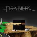 Fisabilik vos anecdotes liées à l'islam