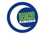 logo diabete ramadan