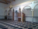mosquee averroes montpellier
