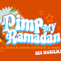 Pimp my ramadan