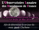 prochaine-observation-chaabane