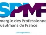 spmf logo