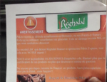 tract reghalal voiture