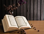 Coran vendredi