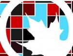 Passages Canada logo