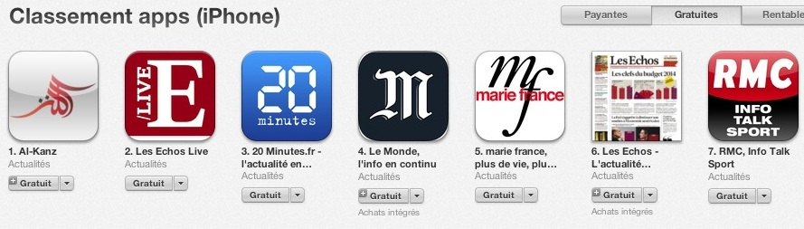 appli-1-actualités