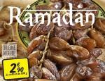 carrefour ramadan 2014