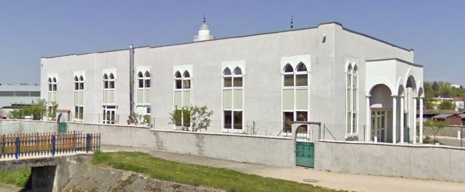 centre culturel elmohssine