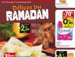 delices ramadan dia