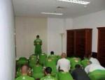 footballeurs algerie