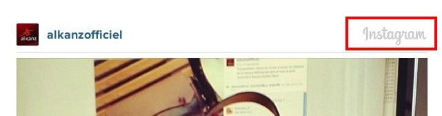 instagram alkanz