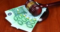 justice riposte laique