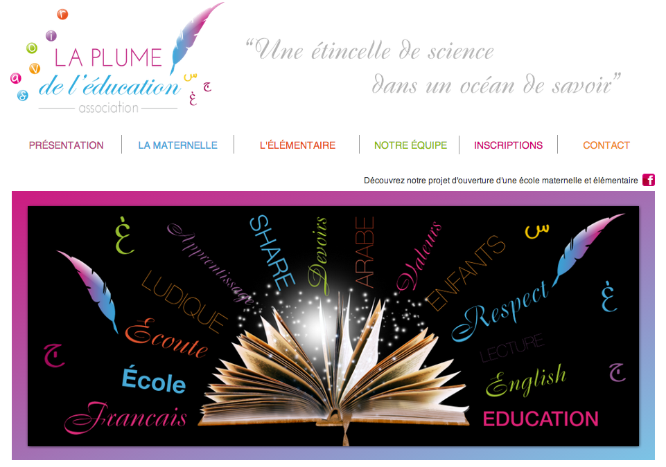 la plume de l education.jpg