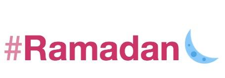 ramadan twitter lune