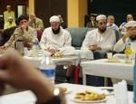 reunion 10 juin ramadan