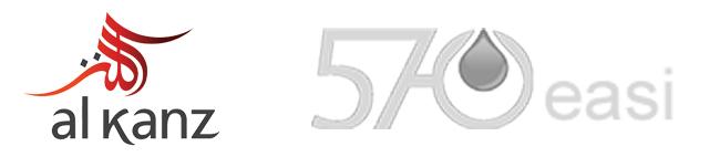 570easi