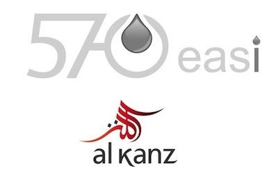 Finance islamique partenariat exclusif entre 570 easi et al kanz - Credit islamique chaabi bank ...