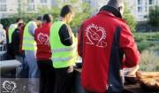 au coeur de la précarité ramadan 2014