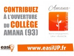 collège_93_Amana_visuel_easiup