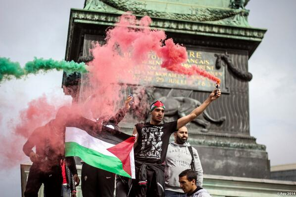 manifestation-paris-gaza1.jpg