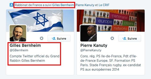 rabbinat twitter bernheim