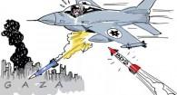 F16 israel