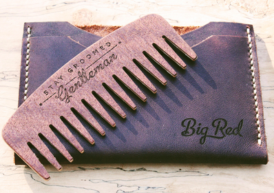 big red beard combs etui cuir.jpg
