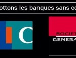 boycott banque barakacity