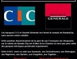 boycott societe generale cic