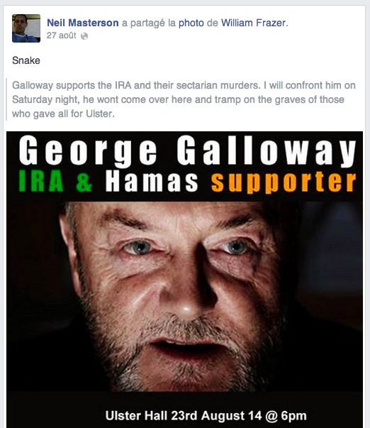 galloway facebook neil masterson.jpg