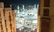 arnaque hajj