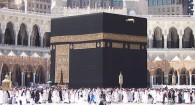 kaabah groupe