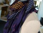keffieh-purple