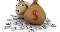mouton argent