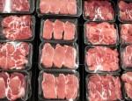 viande exportation