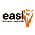 easi up