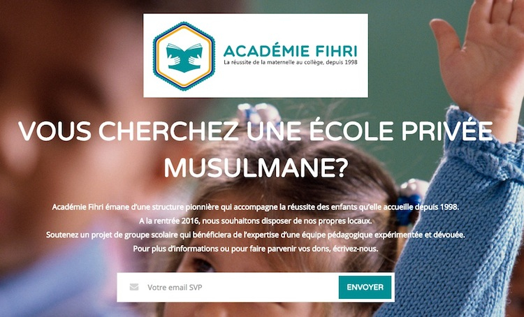 http://academiefihri.com/