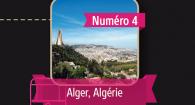 algerie vacances toussaint.jpg