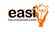 easi up logo
