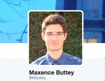 maxence buttey.jpg