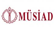 musiad logo