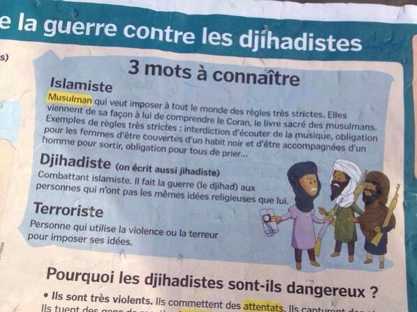 musulman terroriste petitquotidien